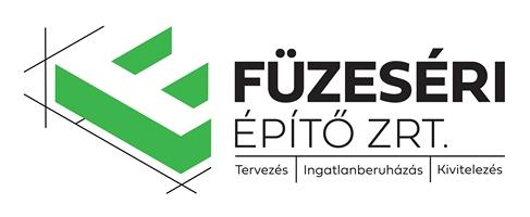 Füziexportbau - az épületépítő
